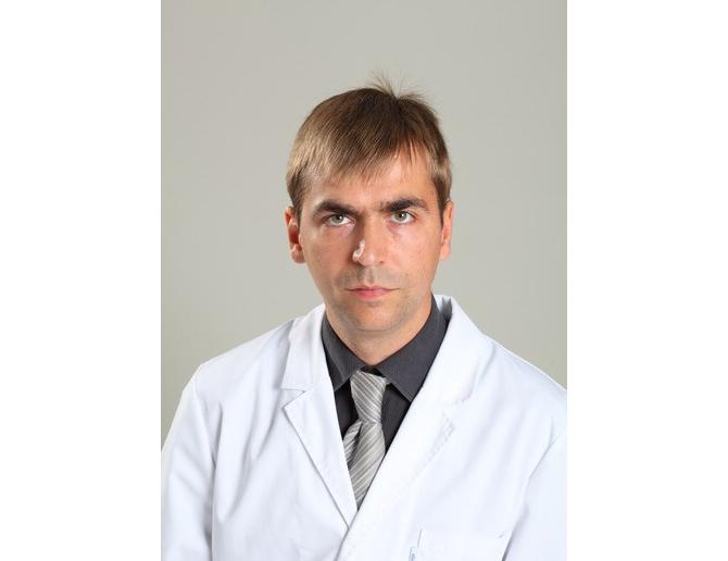 Врач андролог в новосибирске